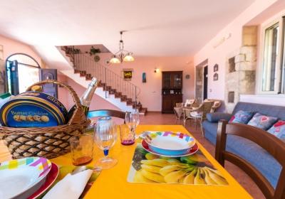 Casa Vacanze Villa Villa Adria Con Piscina Privata E Jacuzzi